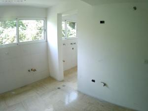 Apartamento En Venta En Caracas - Las Mercedes Código FLEX: 17-10108 No.10
