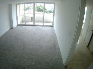 Apartamento En Venta En Caracas - Las Mercedes Código FLEX: 17-10108 No.12