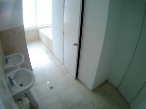 Apartamento En Venta En Caracas - Las Mercedes Código FLEX: 17-10108 No.14