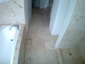 Apartamento En Venta En Caracas - Las Mercedes Código FLEX: 17-10108 No.15
