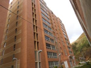 Apartamento En Ventaen Caracas, El Encantado, Venezuela, VE RAH: 17-13179