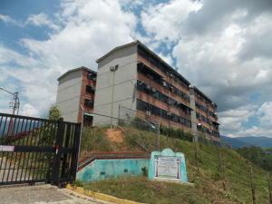 Apartamento En Ventaen Guarenas, Ciudad Casarapa, Venezuela, VE RAH: 17-13171