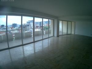 Apartamento En Venta En Caracas - Las Mercedes Código FLEX: 17-10110 No.4