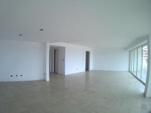 Apartamento En Venta En Caracas - Las Mercedes Código FLEX: 17-10113 No.3