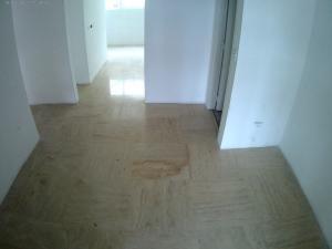 Apartamento En Venta En Caracas - Las Mercedes Código FLEX: 17-10113 No.9