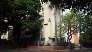 Apartamento En Ventaen Valencia, Prebo I, Venezuela, VE RAH: 17-13172