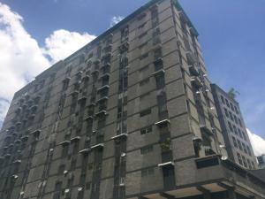 Apartamento En Ventaen Caracas, Parroquia La Candelaria, Venezuela, VE RAH: 17-13183