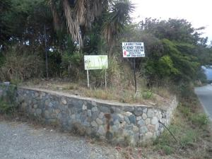 Terreno En Ventaen Barquisimeto, El Manzano, Venezuela, VE RAH: 17-13173