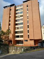 Apartamento En Ventaen Caracas, La Boyera, Venezuela, VE RAH: 17-13672