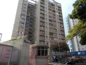 Apartamento En Ventaen Caracas, Lomas Del Avila, Venezuela, VE RAH: 17-13186