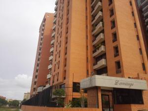 Apartamento En Ventaen Barquisimeto, Parroquia Santa Rosa, Venezuela, VE RAH: 17-13188