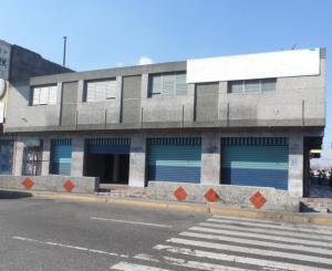 Local Comercial En Alquileren Barquisimeto, Parroquia Concepcion, Venezuela, VE RAH: 17-13189