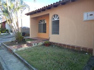 Casa En Ventaen Cabudare, Parroquia José Gregorio, Venezuela, VE RAH: 17-13192