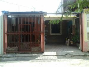 Casa En Ventaen Cabudare, La Puerta, Venezuela, VE RAH: 17-13193