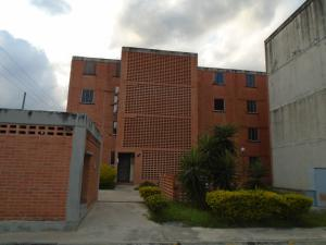 Apartamento En Ventaen Municipio San Diego, El Tulipan, Venezuela, VE RAH: 17-13195