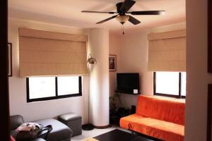 Apartamento En Alquileren Maracaibo, Avenida Bella Vista, Venezuela, VE RAH: 17-13194