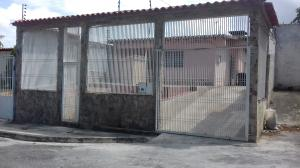 Casa En Ventaen Cabudare, La Morenera, Venezuela, VE RAH: 17-7299