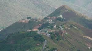 Terreno En Ventaen Caracas, Karimao Country, Venezuela, VE RAH: 17-13196