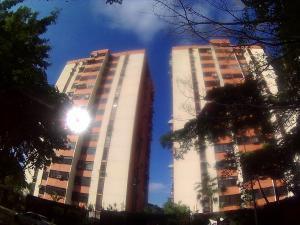 Apartamento En Ventaen Maracay, San Jacinto, Venezuela, VE RAH: 17-13197