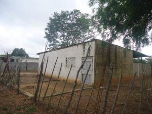 Casa En Ventaen Barquisimeto, Parroquia El Cuji, Venezuela, VE RAH: 17-13199