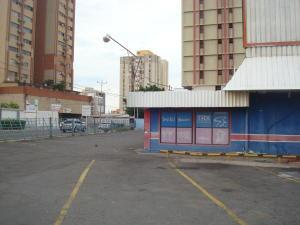 Local Comercial En Alquileren Maracaibo, Cecilio Acosta, Venezuela, VE RAH: 17-13201