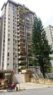 Apartamento En Ventaen Caracas, El Cigarral, Venezuela, VE RAH: 17-13208