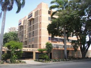 Apartamento En Ventaen Barquisimeto, Parroquia Concepcion, Venezuela, VE RAH: 17-13222