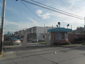 Casa En Ventaen Municipio San Diego, Los Jarales, Venezuela, VE RAH: 17-13212