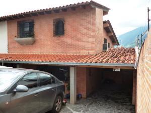 Casa En Ventaen Caracas, El Marques, Venezuela, VE RAH: 17-13234