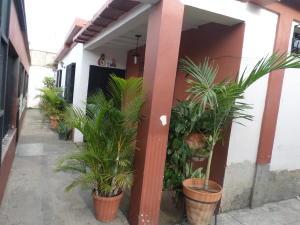 Casa En Ventaen Barquisimeto, Parroquia Juan De Villegas, Venezuela, VE RAH: 17-13294