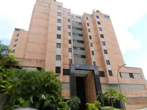Apartamento En Ventaen Caracas, La Tahona, Venezuela, VE RAH: 17-13225