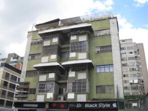 Apartamento En Ventaen Caracas, Sabana Grande, Venezuela, VE RAH: 17-13226