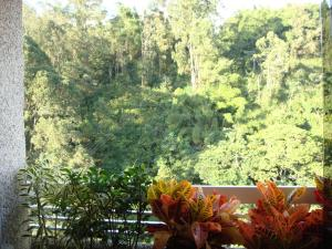 Apartamento En Venta En Caracas - El Cigarral Código FLEX: 17-13347 No.3