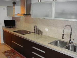 Apartamento En Venta En Caracas - El Cigarral Código FLEX: 17-13347 No.11