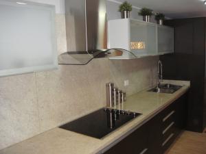Apartamento En Venta En Caracas - El Cigarral Código FLEX: 17-13347 No.12