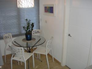 Apartamento En Venta En Caracas - El Cigarral Código FLEX: 17-13347 No.14