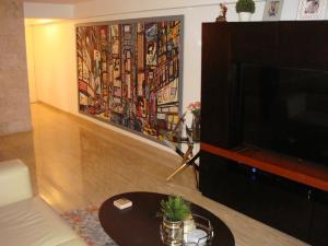 Apartamento En Venta En Caracas - El Cigarral Código FLEX: 17-13347 No.6