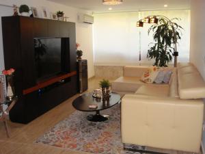 Apartamento En Venta En Caracas - El Cigarral Código FLEX: 17-13347 No.1