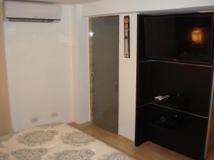 Apartamento En Venta En Caracas - El Cigarral Código FLEX: 17-13347 No.16