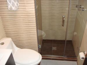 Apartamento En Venta En Caracas - El Cigarral Código FLEX: 17-13347 No.10