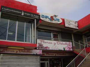 Local Comercial En Alquileren Municipio San Francisco, La Coromoto, Venezuela, VE RAH: 17-13236