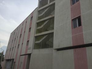 Apartamento En Ventaen Maracaibo, Veritas, Venezuela, VE RAH: 17-13237
