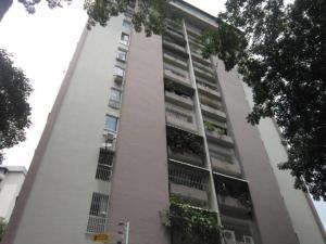 Apartamento En Ventaen Caracas, La Urbina, Venezuela, VE RAH: 17-13243