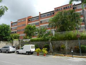 Apartamento En Ventaen Caracas, Sorocaima, Venezuela, VE RAH: 17-13241