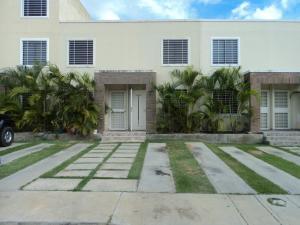 Casa En Ventaen Cabudare, Caminos De Tarabana, Venezuela, VE RAH: 17-13249