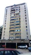 Apartamento En Ventaen Caracas, Los Campitos, Venezuela, VE RAH: 17-13248
