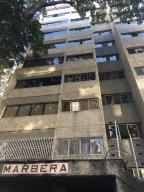 Apartamento En Alquileren Caracas, La Florida, Venezuela, VE RAH: 17-13263