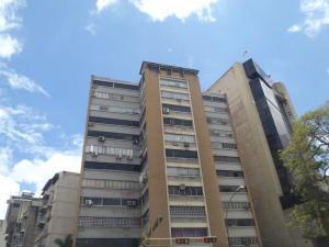 Oficina En Ventaen Caracas, Chacao, Venezuela, VE RAH: 17-13253
