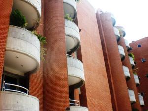 Apartamento En Ventaen Caracas, Los Pomelos, Venezuela, VE RAH: 17-13266