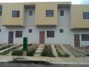 Casa En Ventaen Cabudare, La Mata, Venezuela, VE RAH: 17-13256